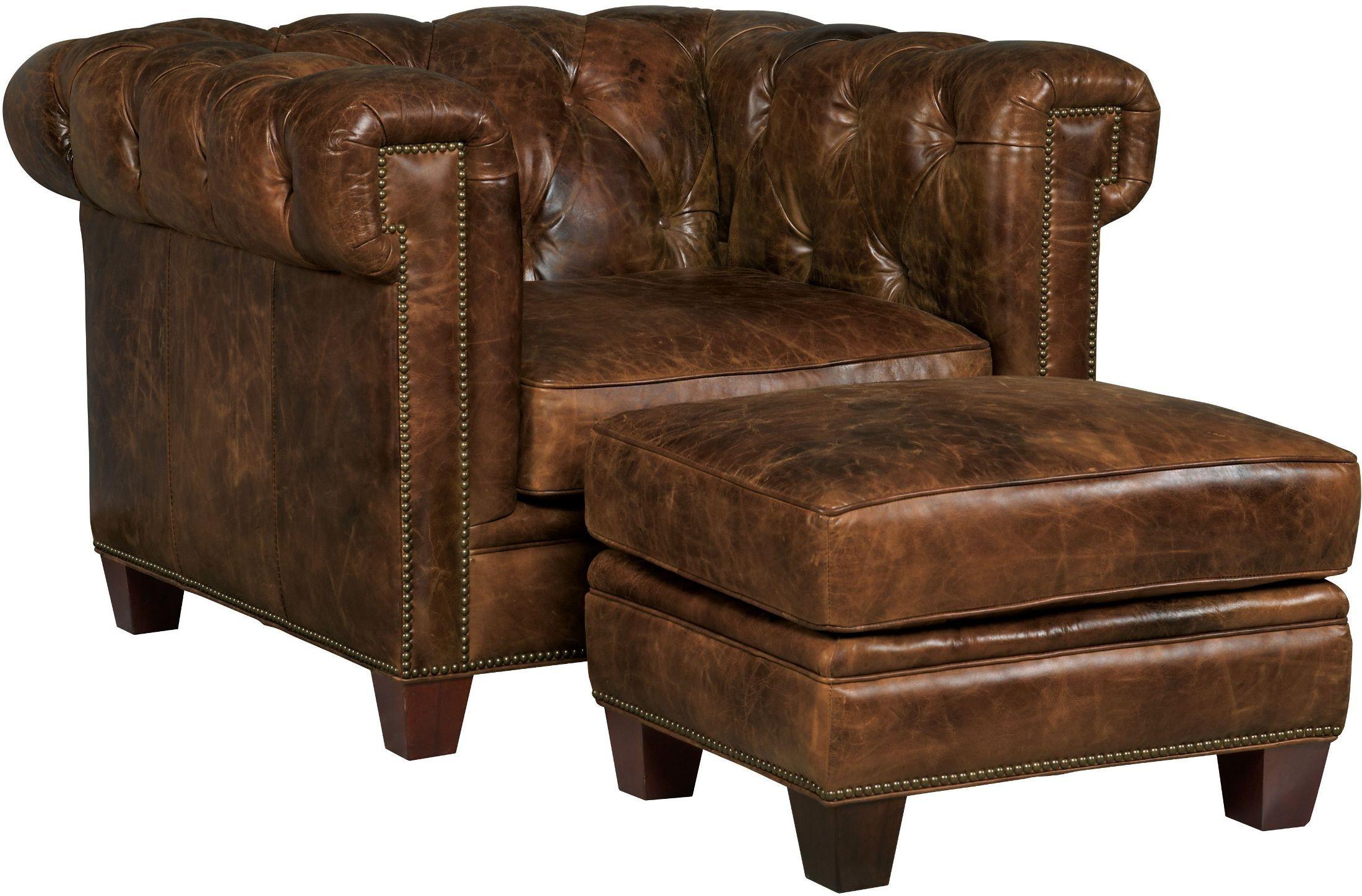chester dark walnut living room set ss195 03 087 hooker. Black Bedroom Furniture Sets. Home Design Ideas