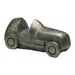 Automobile Token