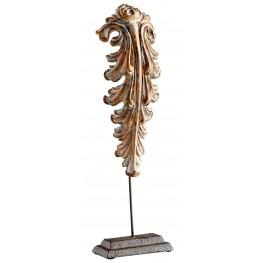 Gehring Sculpture