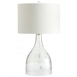 Big Dipper Large Table Lamp