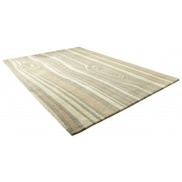 Carson Olive Small Rug