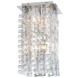 Athropolis Small 4 Light Pendant