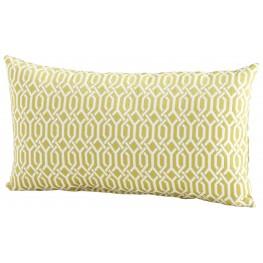 Interlochen Pillow