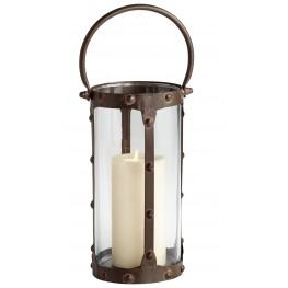 Borin Medium Candleholder