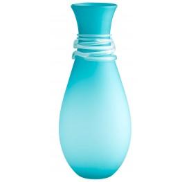 Alpine Large Vase