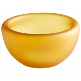 Aureole Medium Bowl