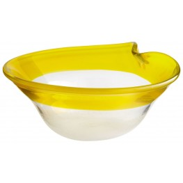 Saturna Medium Bowl