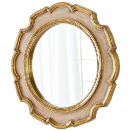 Antonin Mirror