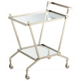 Carrello Bar Cart