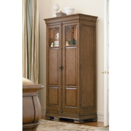 New Lou Tall Cabinet