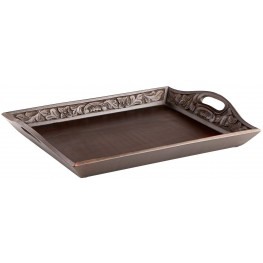 Arabella Tray