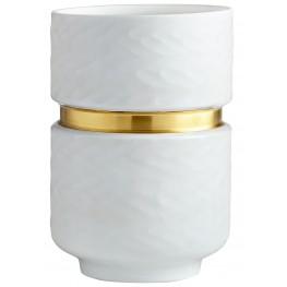 Stockholm Small Vase