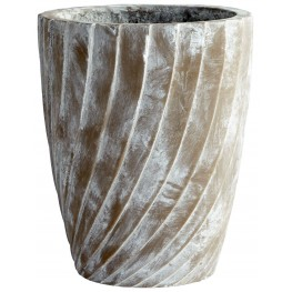 Maximus Small Planter