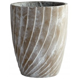 Maximus Large Planter