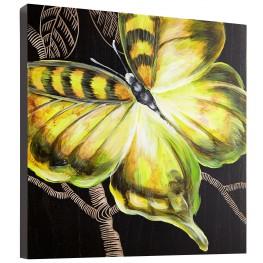 Monarch Wall Art