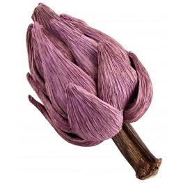 Archy Purple Filler