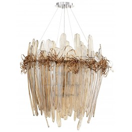 Thetis Large Chandelier