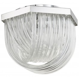 Galicia Small Ceiling Mount