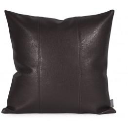 Avanti Black Small Pillow