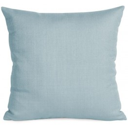 Sterling Breeze Small Pillow