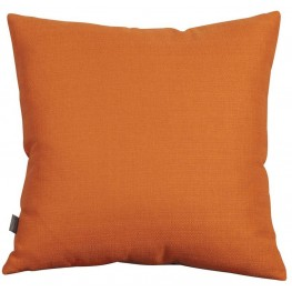 Sterling Canyon Small Down Insert Pillow