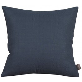 Sterling Indigo Small Pillows