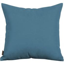 Mojo Turquoise Small Pillows