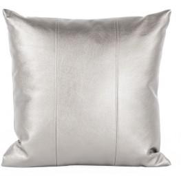 Shimmer Mercury Small Pillow