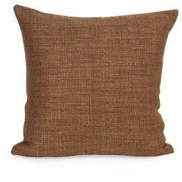 Coco Topaz Small Pillow