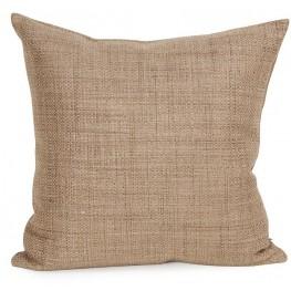Coco Stone Small Pillow