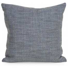 Coco Sapphire Small Down Insert Pillow