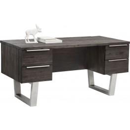 Rhodes Espresso Desk