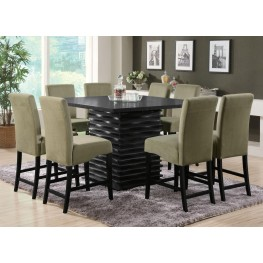 Stanton Counter Height Dining Set - 102068
