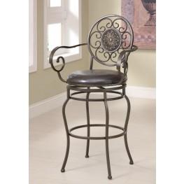 Bar Chair 102584