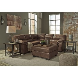 Bladen Coffee Sectional