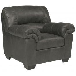 Bladen Slate Chair