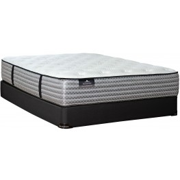 Passions Imagination Plush Queen Splitbox Mattress