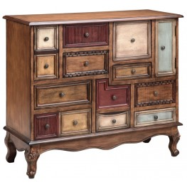 Shelby Cabinet