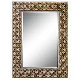 Taber Decorative Mirror