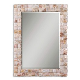 Discount Dining Mirrors Buy Dining Room Mirrors Coleman Furniture