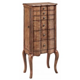 Talford Jewelry Chest