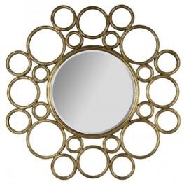 Celeste Mirror