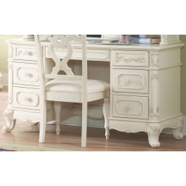 Cinderella Youth Writing Desk