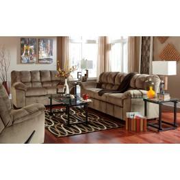 Julson Dune Living Room Set