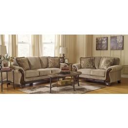 Lanett Living Room Set