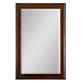 Discount Dining Mirrors Buy Dining Room Mirrors