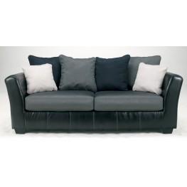 Masoli Cobblestone Sofa
