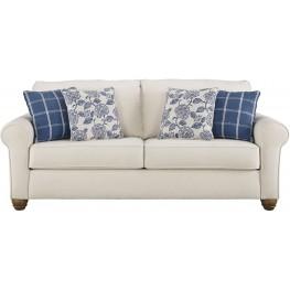 Adderbury Sky Sofa