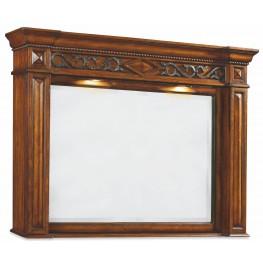 Marbella Lighted Mirror