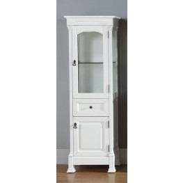Brookfield Cottage Linen Cabinet